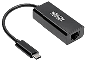 ethernet cable adapter for laptop