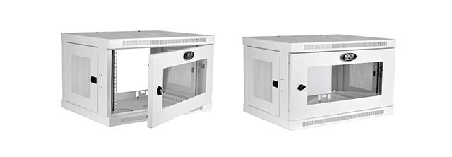 wall-mount-rack-enclosures-white